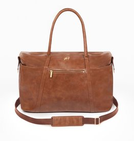 Freshly Picked Weekender - Amber - In-store pick up or local delivery only.