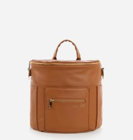 Fawn Design The Mini, Brown - IN STORE PICKUP OR LOCAL DELIVERY ONLY.