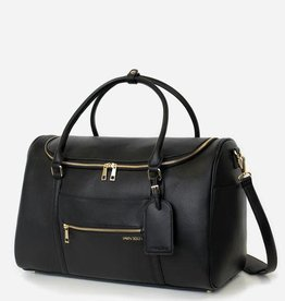 Fawn Design The Weekender, Black - IN STORE PICKUP OR LOCAL DELIVERY ONLY.