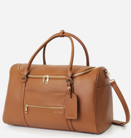 Fawn Design The Weekender, Brown - IN STORE PICKUP OR LOCAL DELIVERY ONLY.