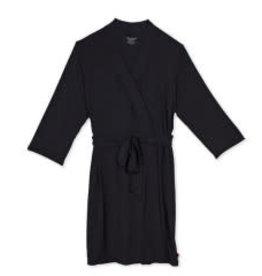 Magnetic Me Onyx Women's Modal Robe L/XL
