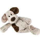 Mary Meyer Marshmallow Junior Puppy