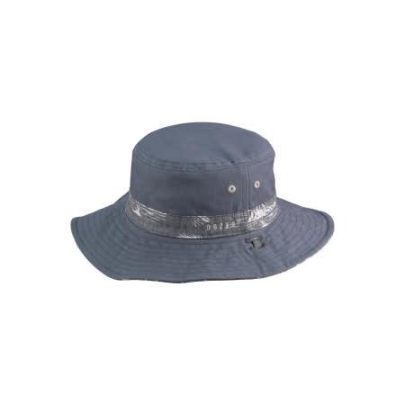 Millymook and Dozer Boys Floppy Sun Hat - Ryder