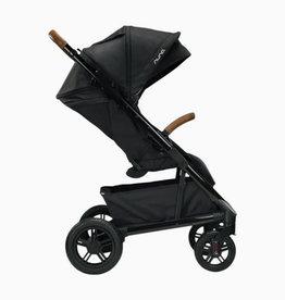 Nuna TAVO Next w Magnetic Buckle Stroller