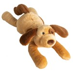 Mary Meyer Puppy Soft Toy