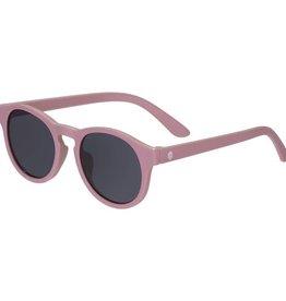 Babiators Sunglasses Keyhole - Pretty in Pink( 0-2Y)