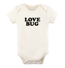 Tenth & Pine Love Bug SS Bodysuit