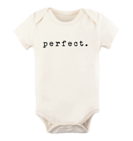 Tenth & Pine Perfect SS Bodysuit