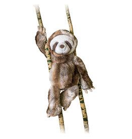 Mary Meyer FabFuzz SlowMo Sloth