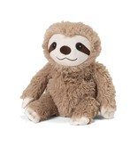 Intelex Junior Sloth Cozy Plush