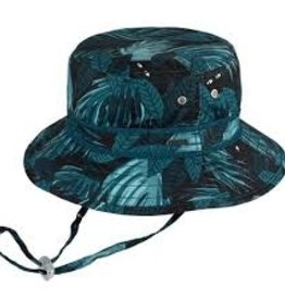 Millymook and Dozer Boys Bucket Sun Hat - Hideaway