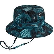 Millymook and Dozer Boys Bucket Sun Hat - Hideaway