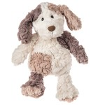 Mary Meyer Cooper Putty Pup - small