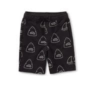 Tea Collection Boardies Surf Shorts - Shark Bite