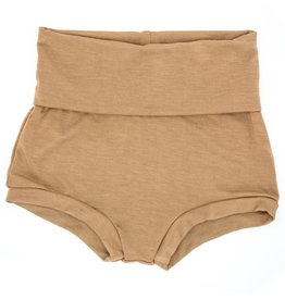 Tenth & Pine Bloomers - Clay