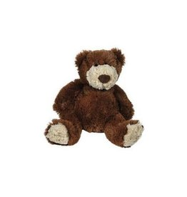 Mary Meyer Baby Brownie Bear