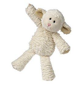 Mary Meyer Marshmallow Lamb