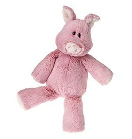 Mary Meyer Marshmallow Piggy