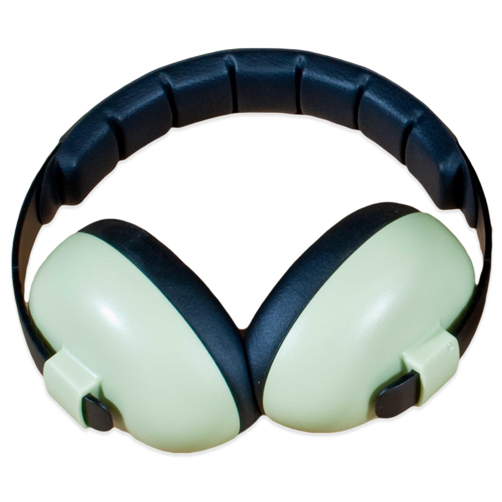 Banz USA Infant Hearing Protection