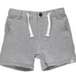 Me + Henry Crew Gauze Shorts