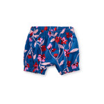 Tea Collection Baby Bloomers - Floral Breeze