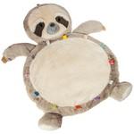 Mary Meyer Taggies Molasses Sloth Baby Play Mat