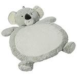 Mary Meyer Koala Baby Play Mat