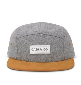 Cash & Co Camden Hat
