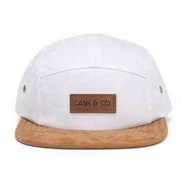 Cash & Co Sugar Hat