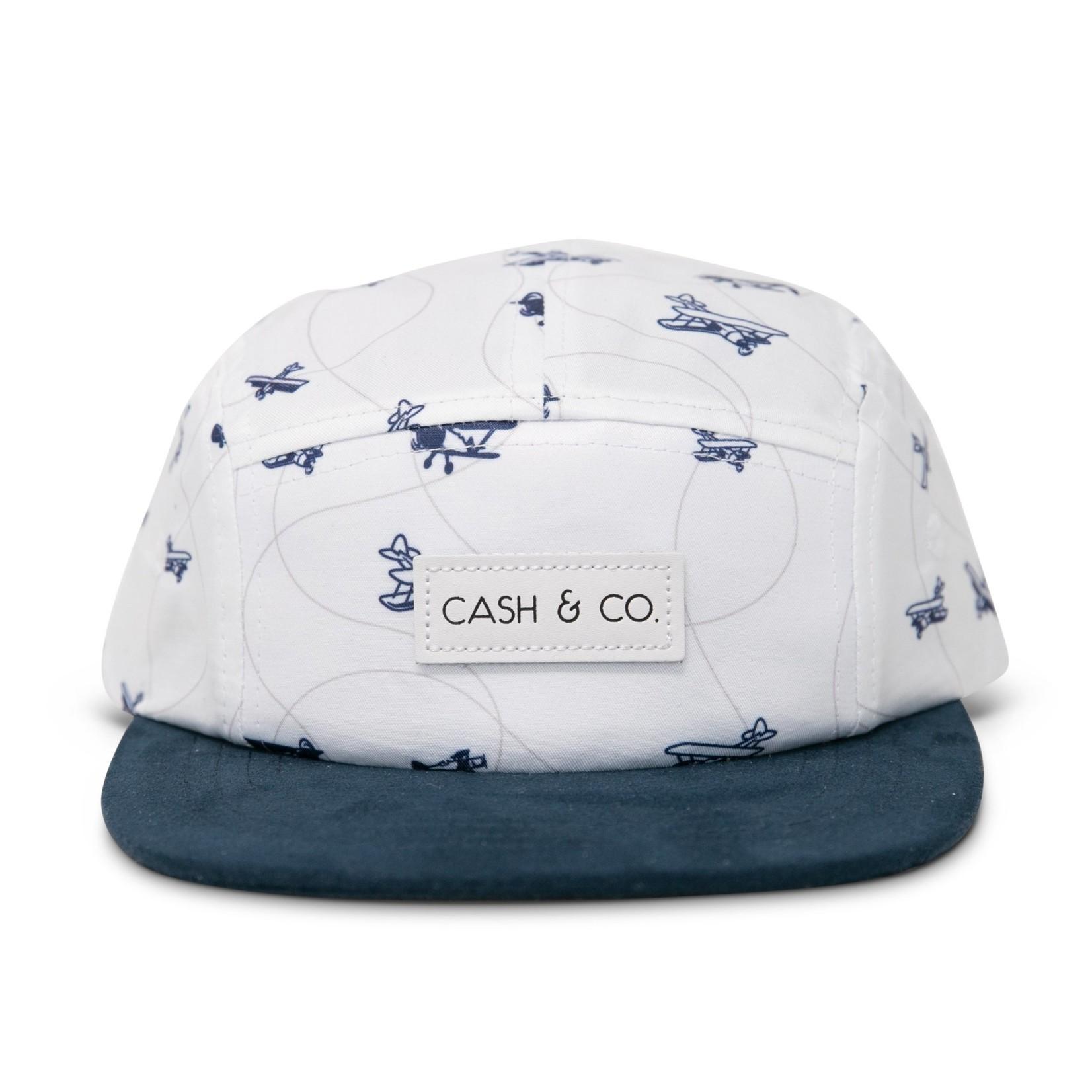 Cash & Co Maverick Hat