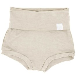 Tenth & Pine Bloomers - Sand