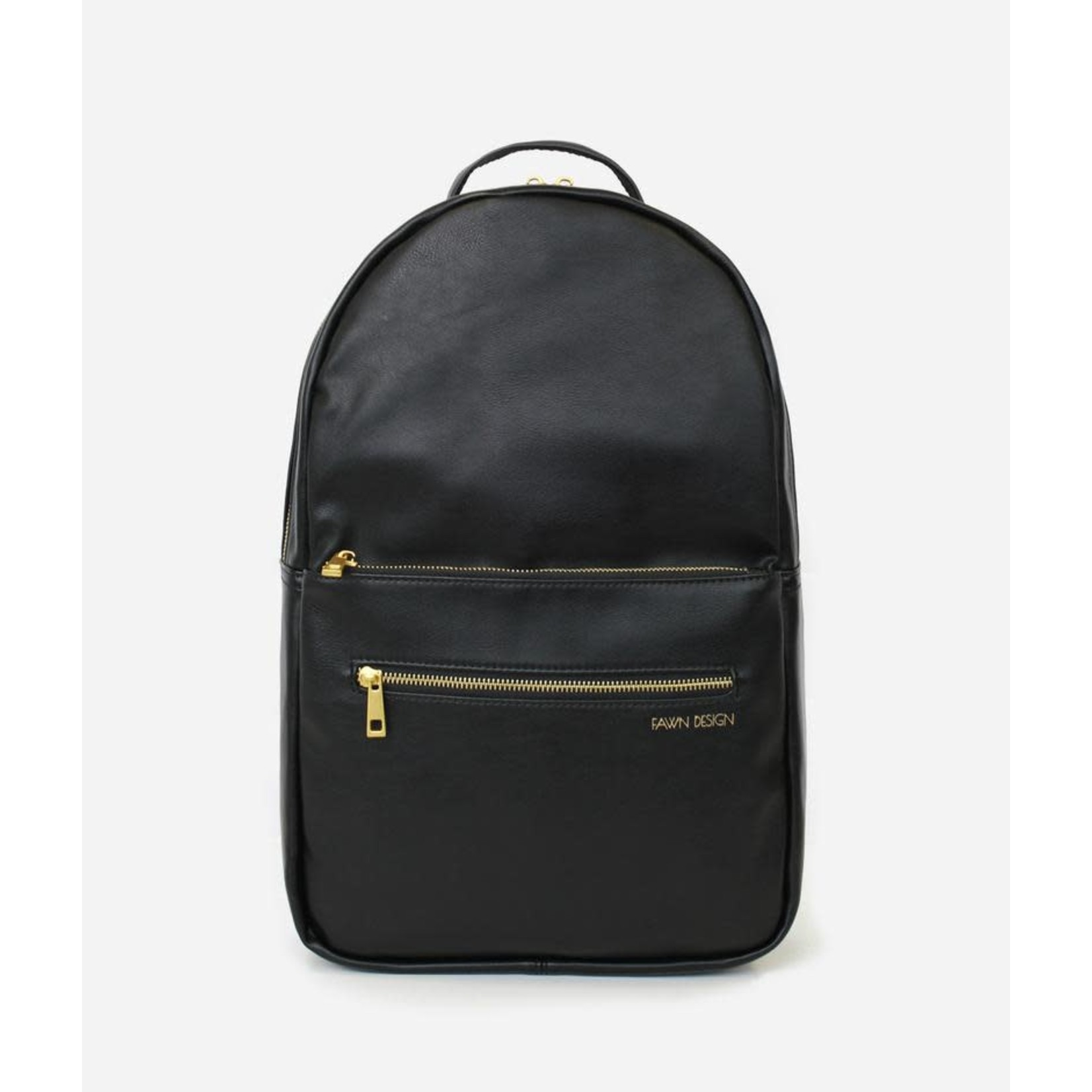 Fawn Design The Pack - Black