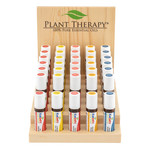 Plant Therapy KidSafe Roll-On