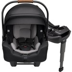 Nuna Pipa Lite RX (est week of 10/18/21) pickup only. Ship fees will be billed