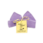 Baby Paper Baby Paper - Lilac