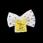 Baby Paper Baby Paper - Polka Dot