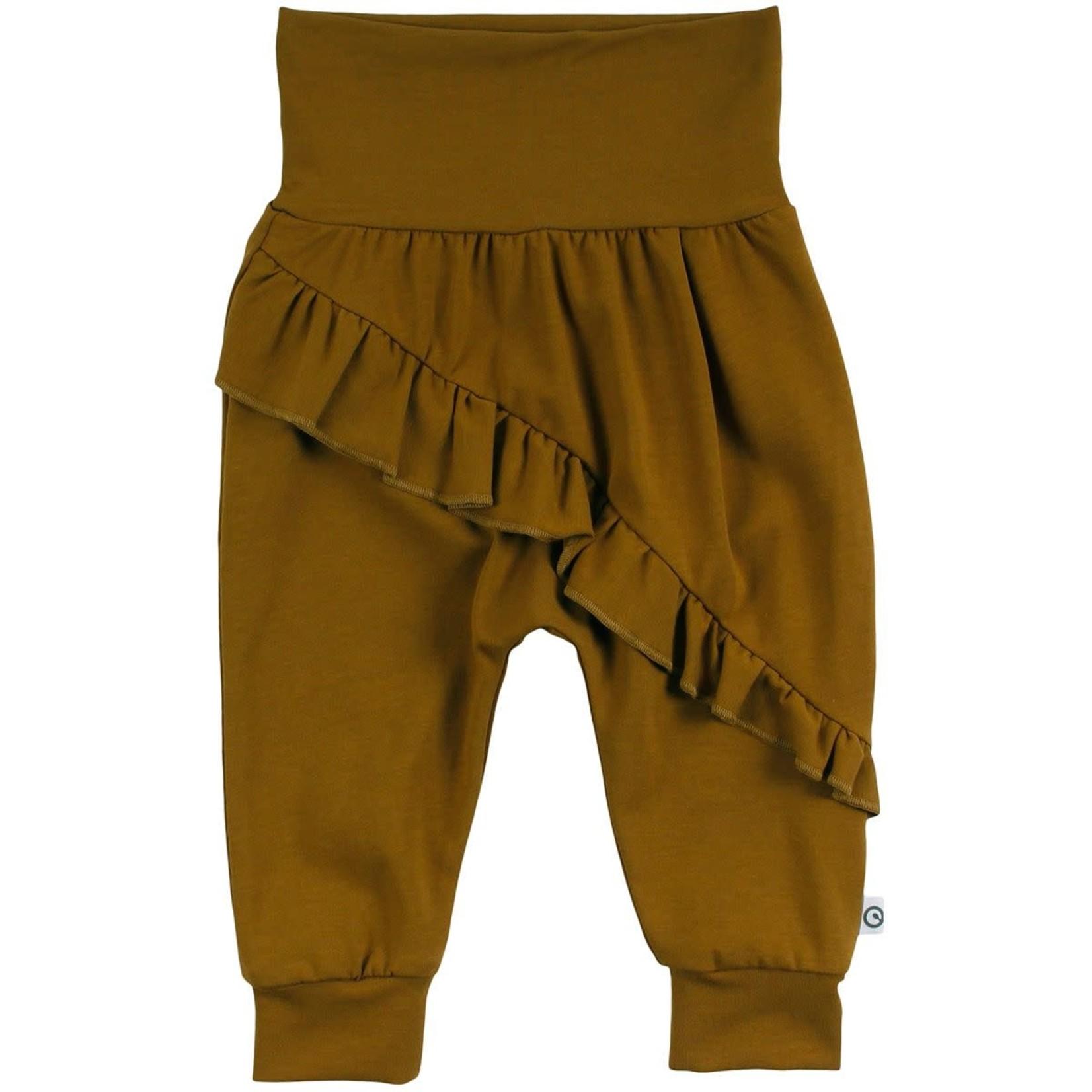 Musli Cozy Me Frill Pants Baby