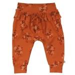 Musli Flora String Pants Baby