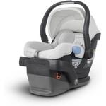 UPPAbaby MESA Infant Car Seat