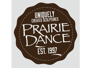 Prairie Dance