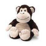 Intelex Junior Monkey Cozy Plush