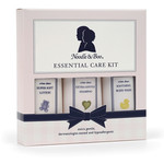Noodle & Boo Essential Care Kit (in store)
