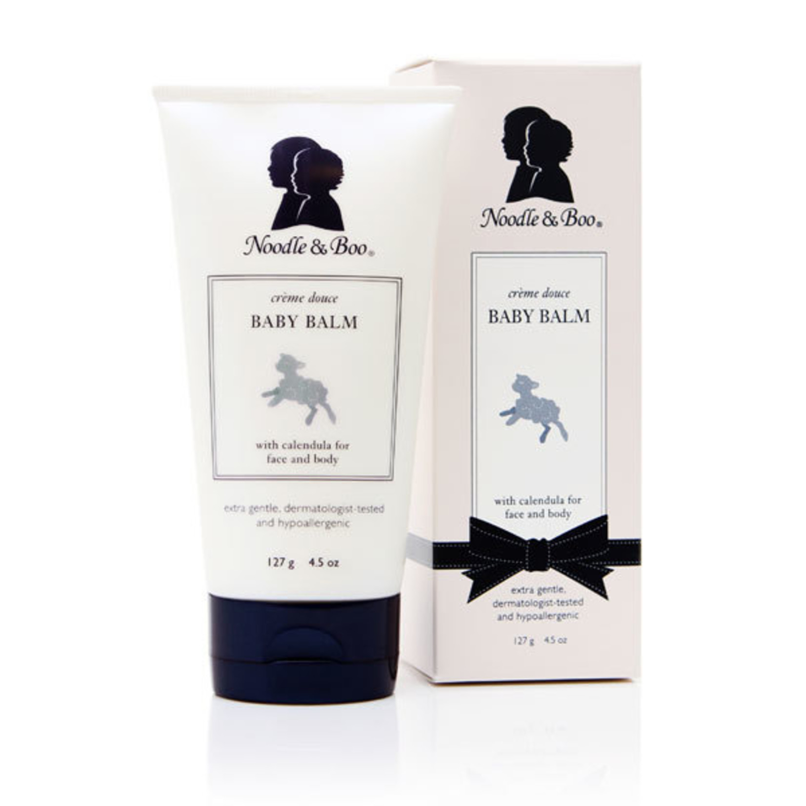 Noodle & Boo Baby Balm (in store)