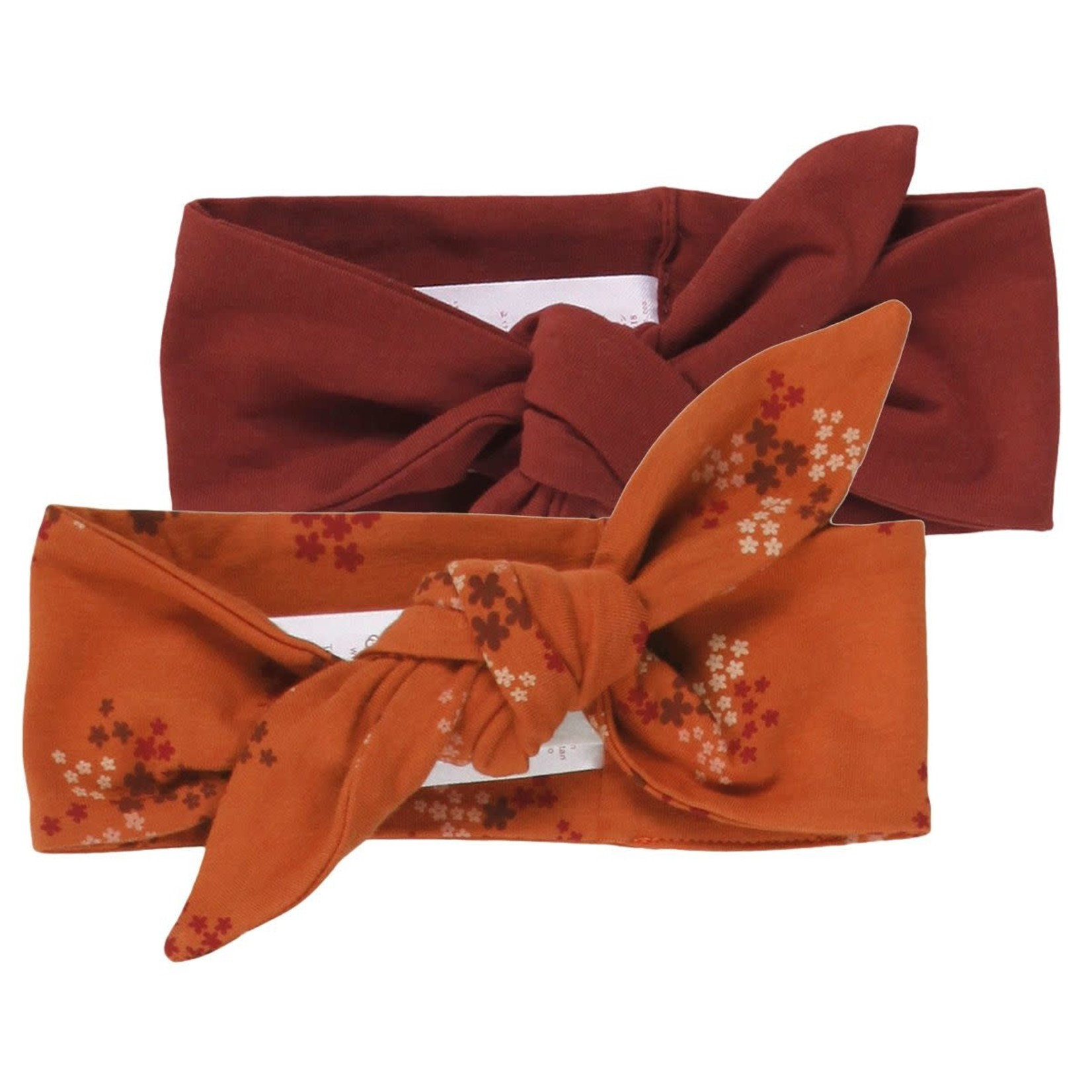 Musli Flora Single Headband - Bombay Print  OS