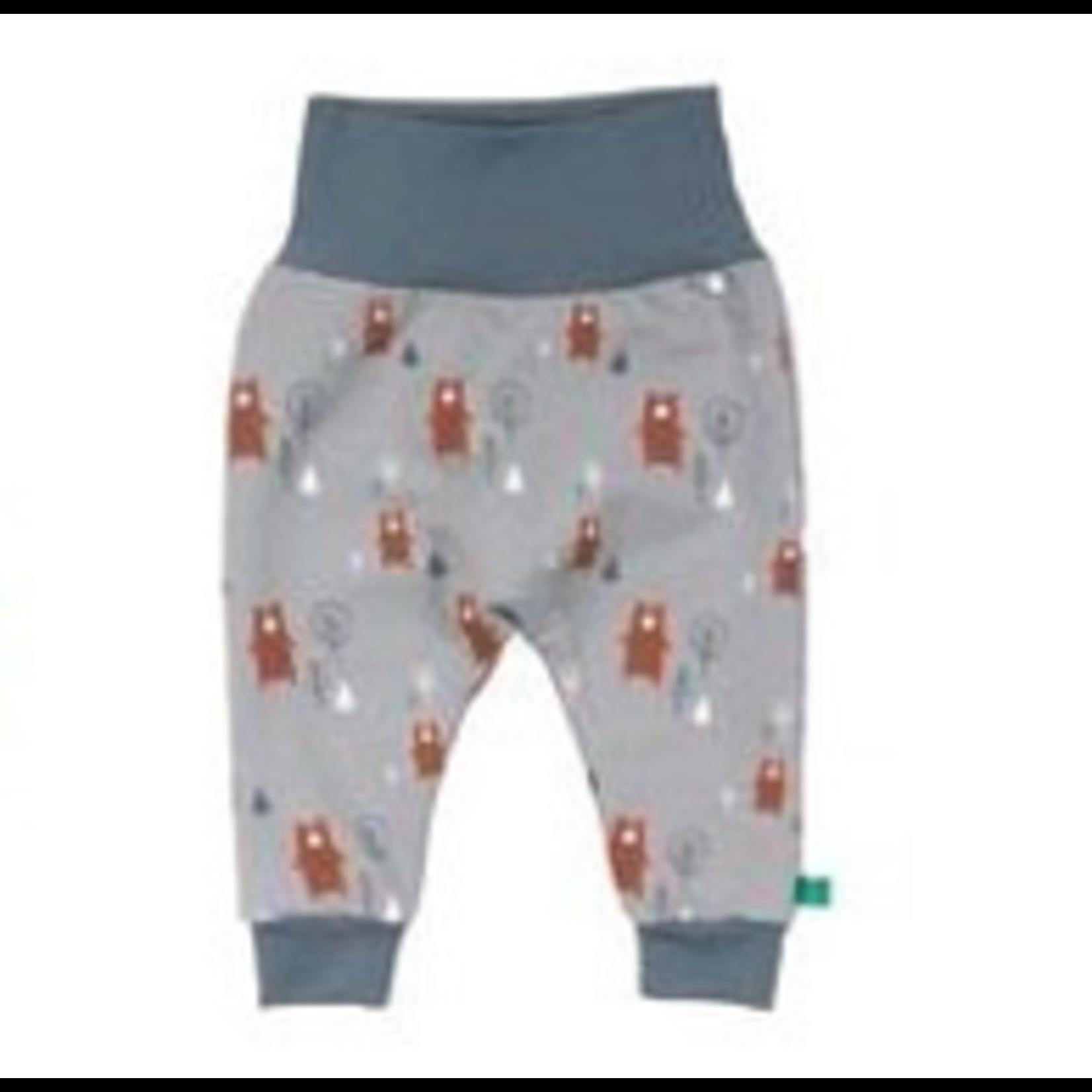 Fred's World Bear Pants Baby