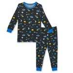 Magnetic Me Space Chase Modal Magnetic Toddler PJ's