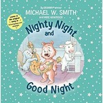 Nighty Night Good Night