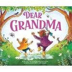 Sourcebooks Dear Grandma
