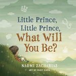 Harvest House Publishing Little Prince, Little Prince