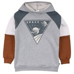 Fred's World Astro Sweat Hoodie